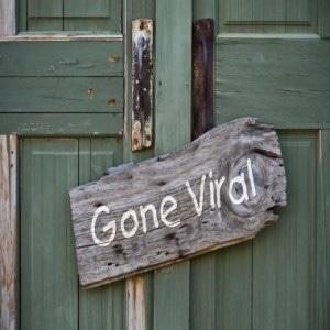 Gone-Viral-300x300