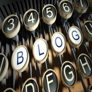 the perfectly structured blog post