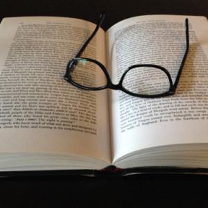 glasses-300x300