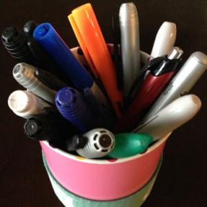 pens-300x300