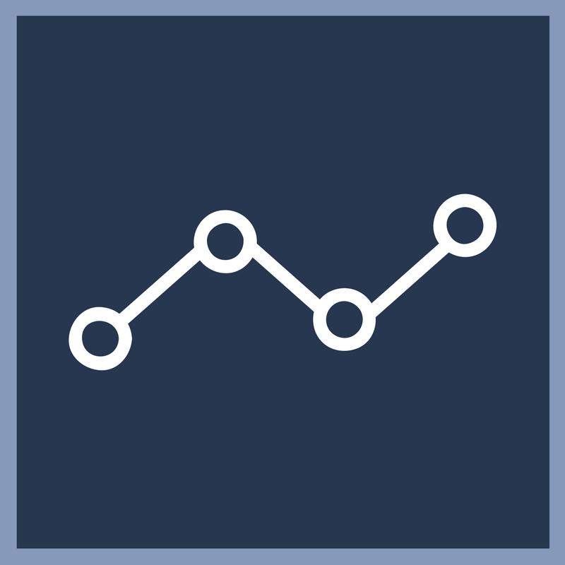 Website Redesign - Not Meeting Your Needs