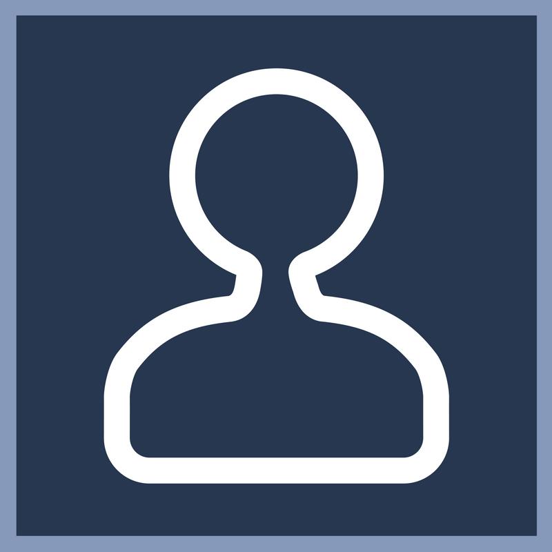 Website Redesign - Poor User Experience