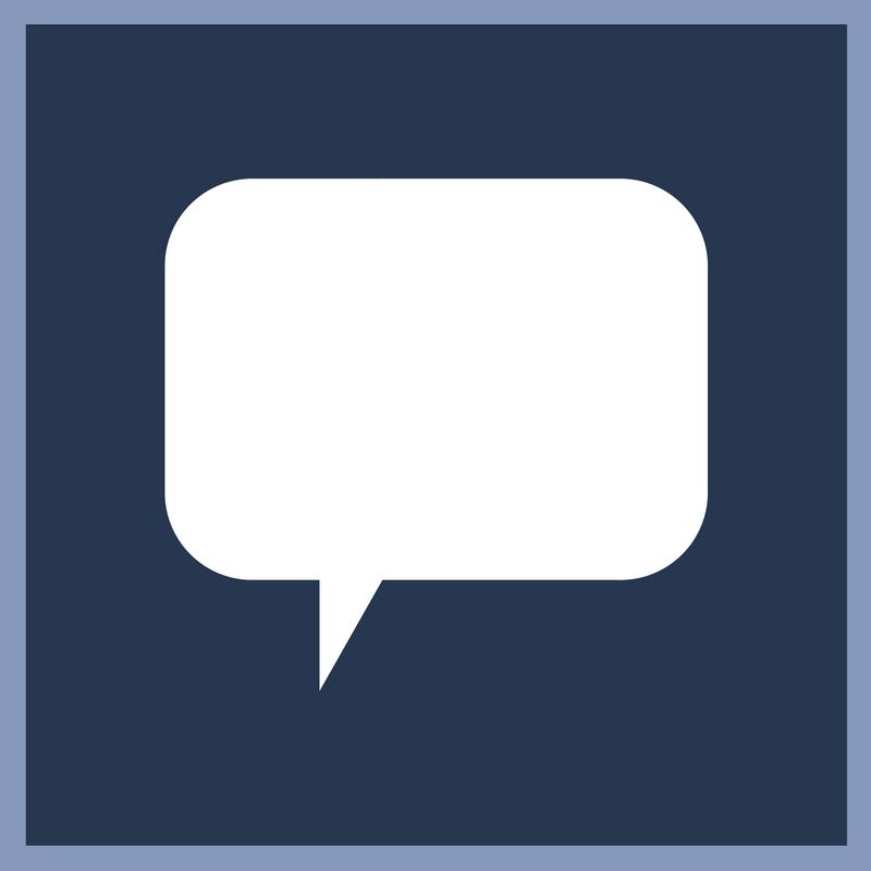 Website Redesign - No Blog