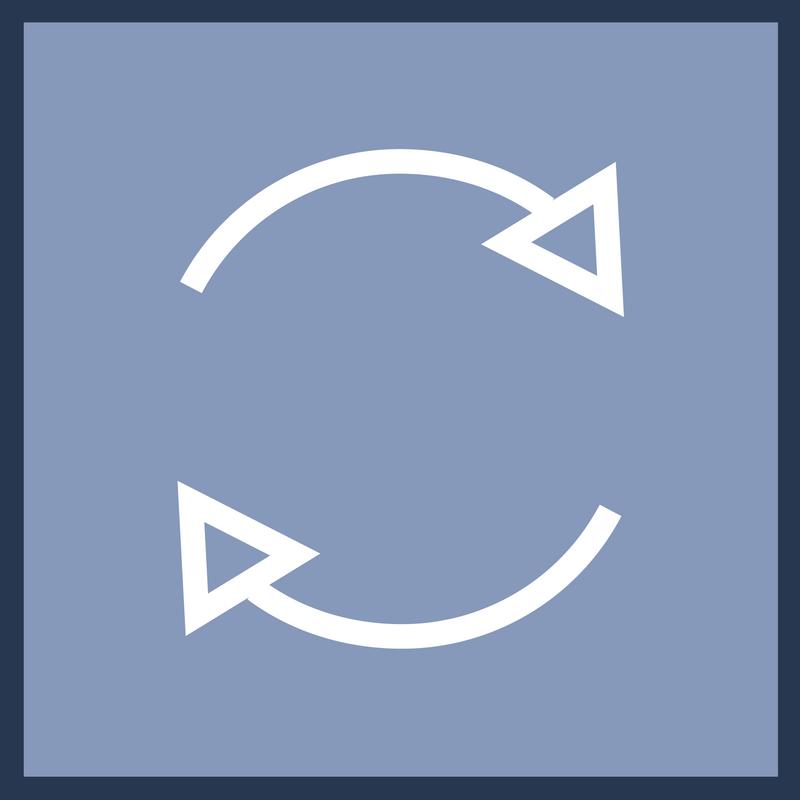Website Redesign - Loads Slowly