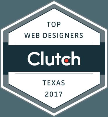 JSL Marketing Earns the Top Spot as a Dallas Web Designer!