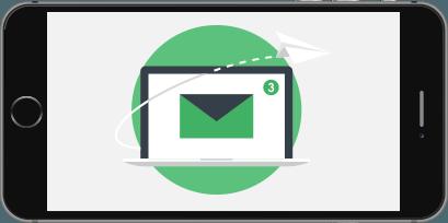 Mobile Web Design Benefits in frisco