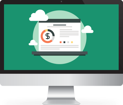 Desktop Web Design Benefits in Frisco