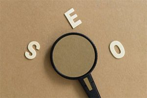 what is seo grapevine