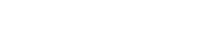 allazo logo