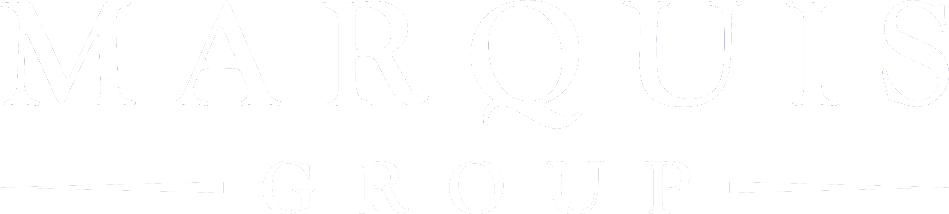 marquis group logo