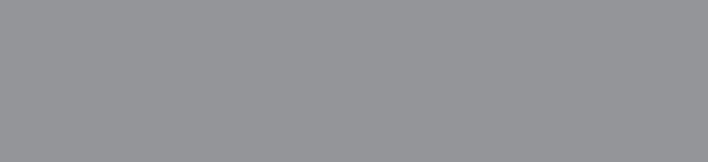 Dedeaux Properties Business Logo