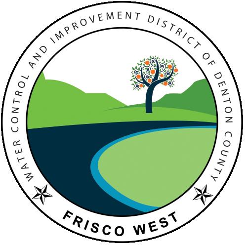 Frisco West Seal 1