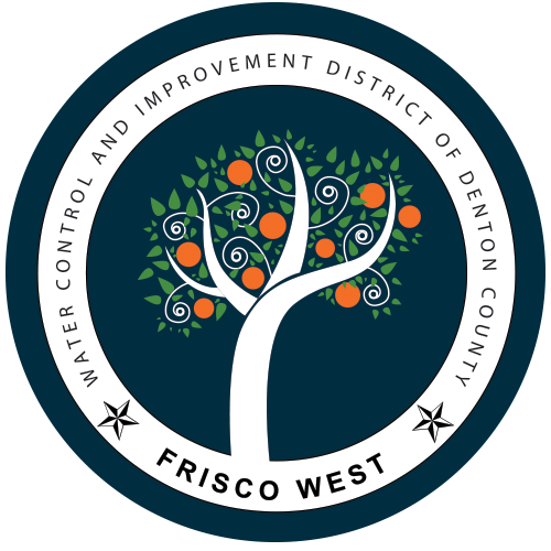 Frisco West Seal 2