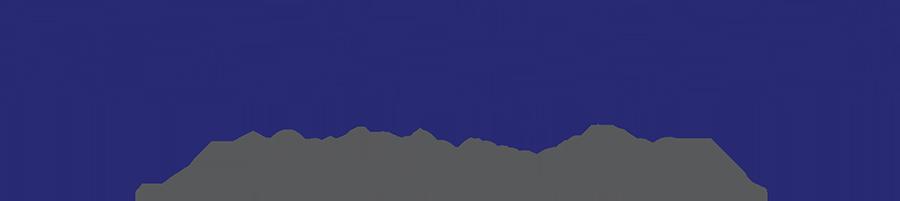 MArquis Asset Management large Business logo