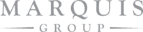 Marquis Group Business Logo