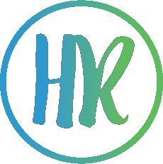 Favicon Hansen Recruiting Logo