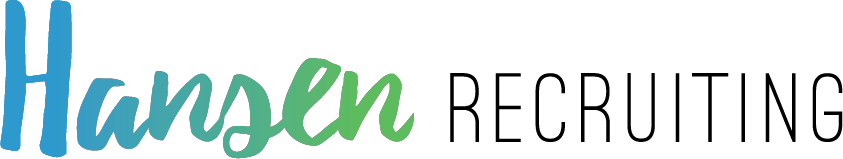 Primary Long Logo Hansen Recruiting