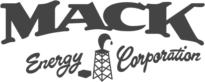 Mack Energy Corporation Logo