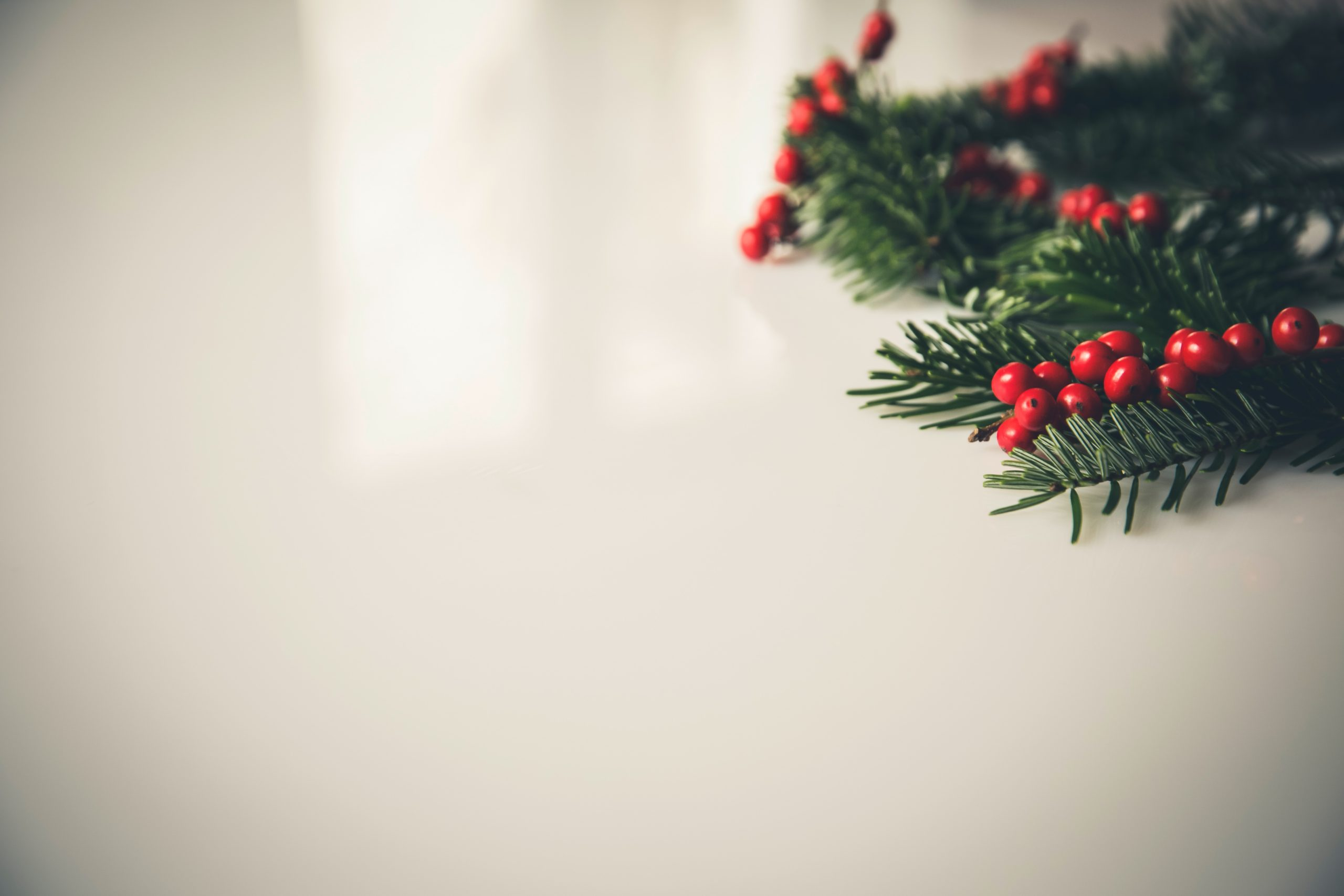 holiday digital marketing and promotions