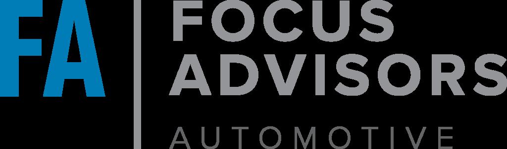 Focus Advisors Logo