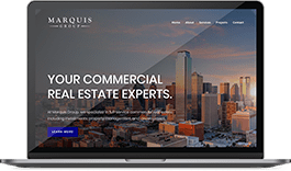 marquis-group-case-study