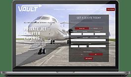 vault-aviation-case-study