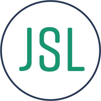 JSL Square Logo