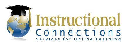 Instructional Connections old business logo