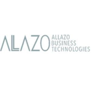 Allazo Electronics Logo