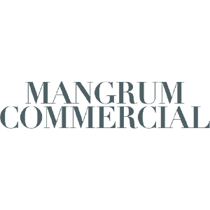 Mangrum Commercial Business logo