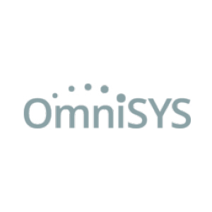 OmniSYS Business Logo