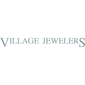 Village Jewelers Logo