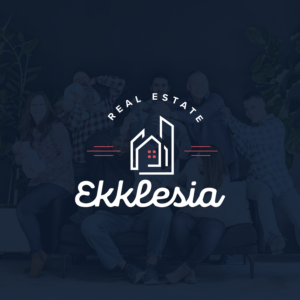Ekklesia VIdeo Production Project