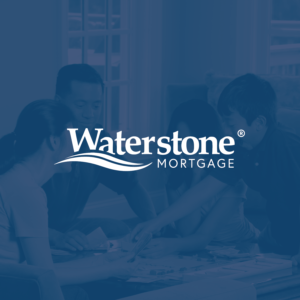 Waterstone Mortgage Portfolio Cover