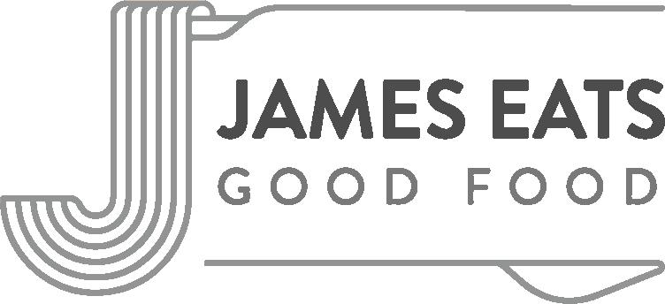JEGF Logo design