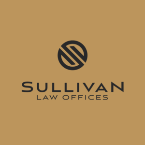 Sullivan Law Offices Web design Portfolio Cover