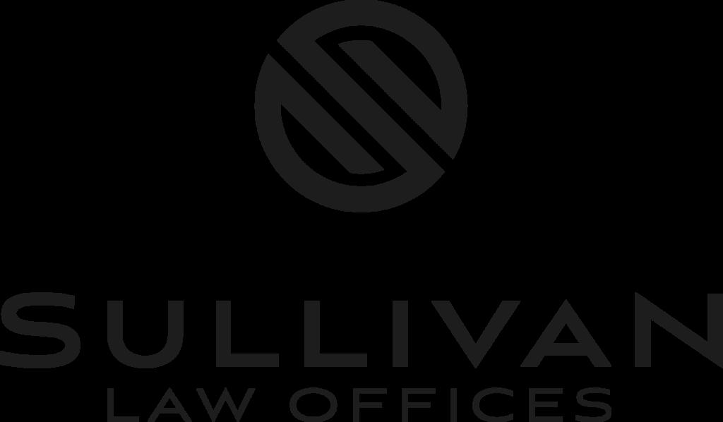 Sullivan Law Logo