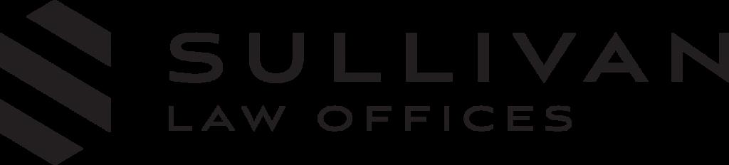 Sullivan Law Offices Large logo