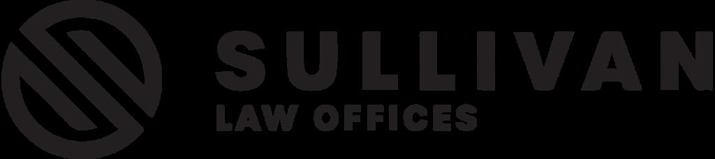 Sullivan Law Offices Logo