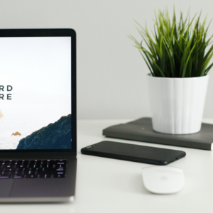 new Website Redesign project in Dallas, TX